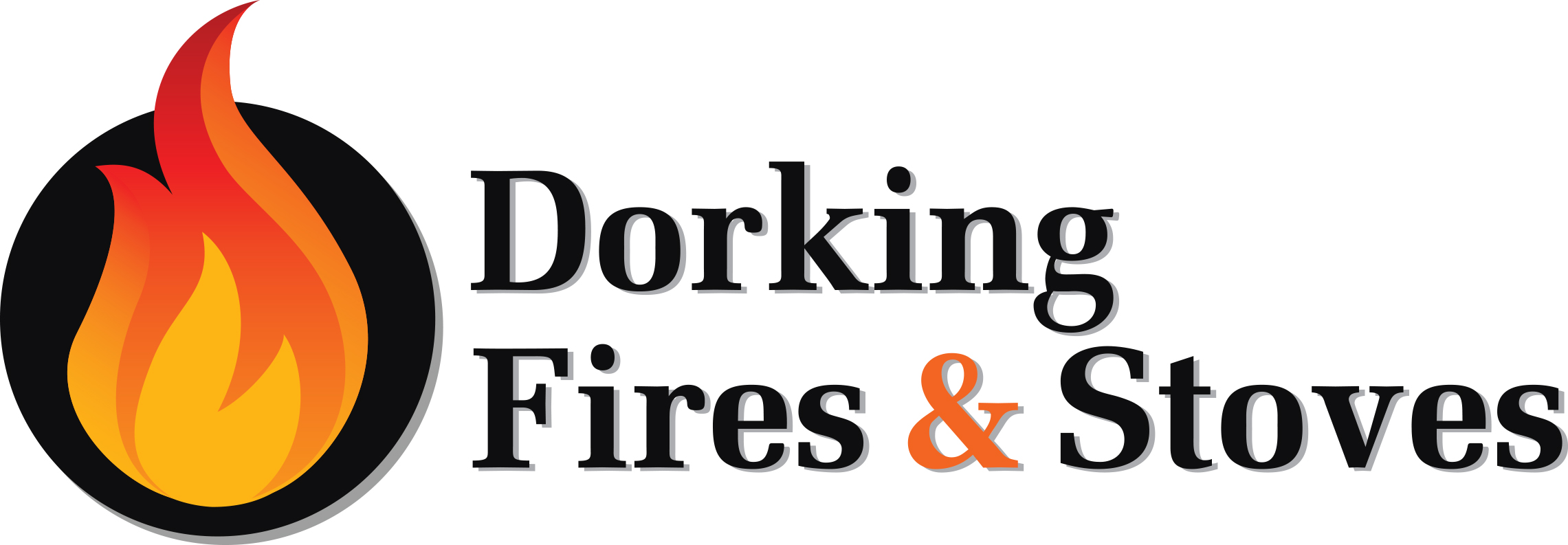 Dorking Fires & Stoves Ltd